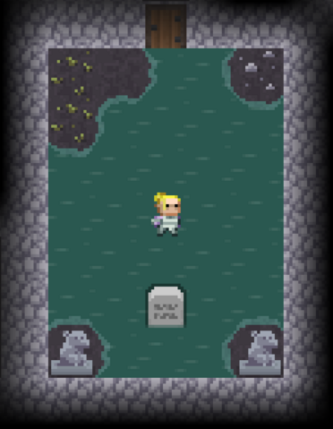 File:Caves stage Crypt.png