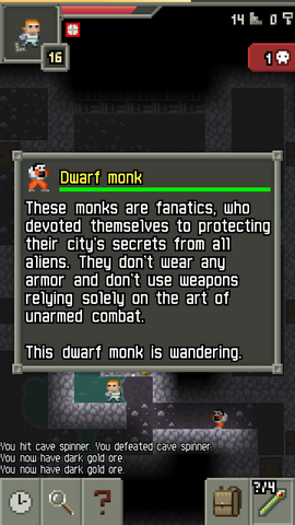 File:Dwarf Monk on Depth 14.png