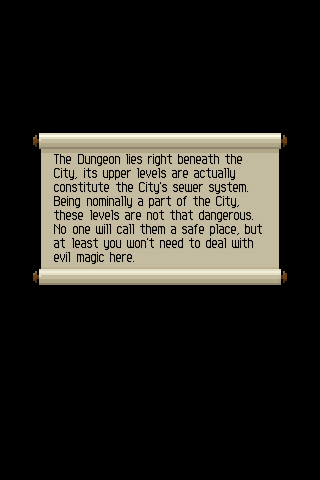 File:Scroll2.png