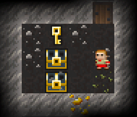 File:NCaves stage Crystal Chests Vault.png