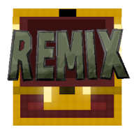File:Remixed PD logo.png