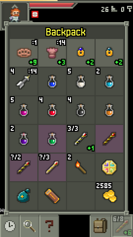 File:Gladiator Items.png