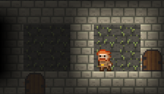 File:Actual Jail Cells in Prison stage 2 of 3.png