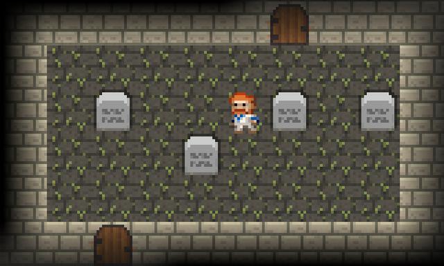 File:Prison stage Graveyard.png