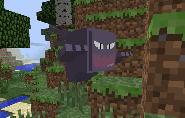 File:Haunter in game.png