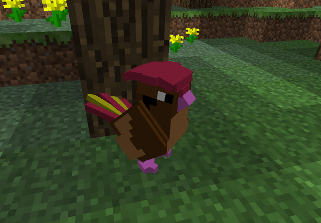 File:Pidgeotto in game.png