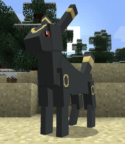 File:Umbreon1.png