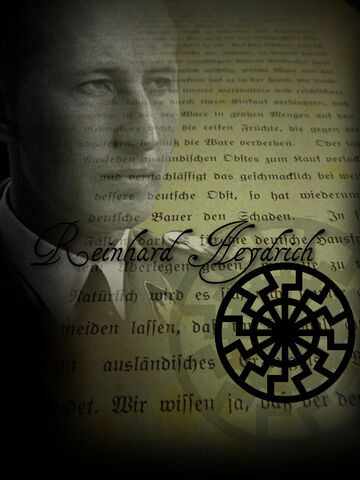 File:Reinhard heydrich by gapvarginnunga-d6c8k31.jpg