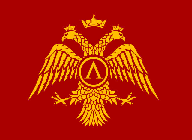 File:Flag of the Spartan Empire.jpg
