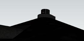 Eodum tank3