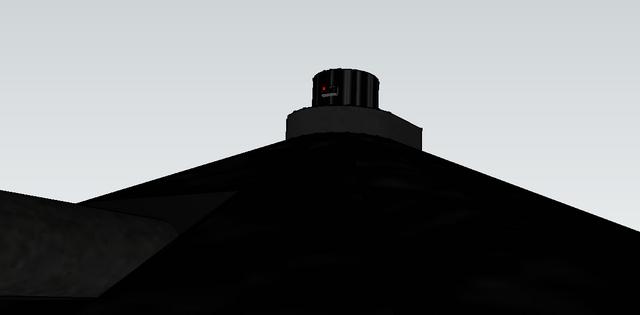 File:Eodum tank3.png