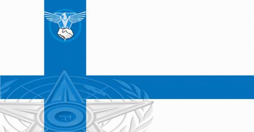 File:Interim flag.png