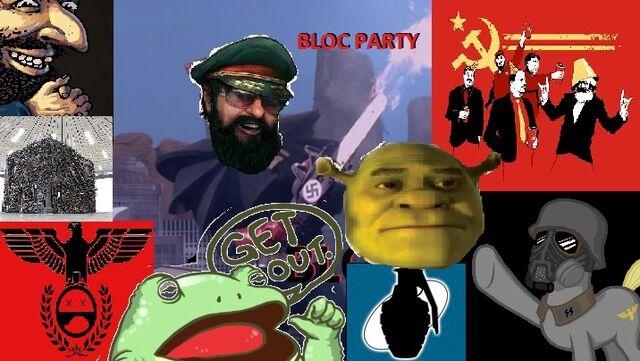 File:Blocflag.jpg