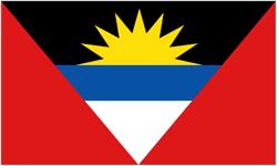File:Antiguaandbarbuda.jpg