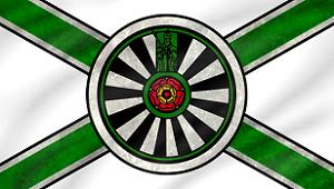 File:KoRT Flag.png