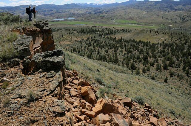 File:2013-march-april-1859-magazine-oregon-hiking-eastern-oregon-sutton-mountain-john-day-river.jpg
