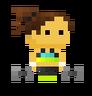 Gym Instructor2Female