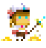Alchemist2Female
