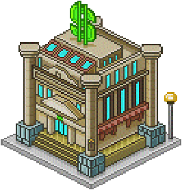 File:Bank.png