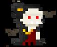 Vampire3Female