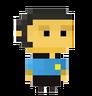 Star Commander2Female