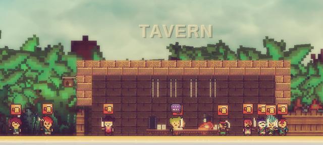 File:Basic Tavern.PNG