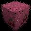 File:Block CherriesFoliage.png