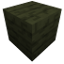 Block ApplePlanks