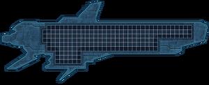 AssaultShip10Interior