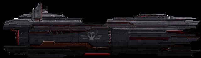 File:PirateShip8Exterior.png