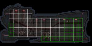PirateShip2Interior