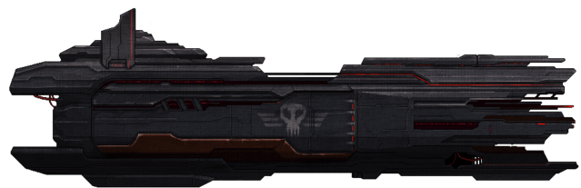 File:PirateShip7Exterior.png