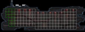 PirateShip5Interior