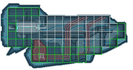 File:FederationShip2Interior.png