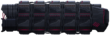 ScavengerShip11Exterior