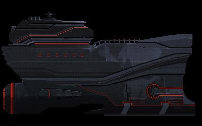 File:PirateShip1Exterior.png