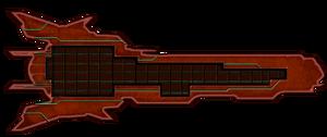 VisiriShip11Interior