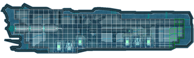 File:FederationShip10Interior.png