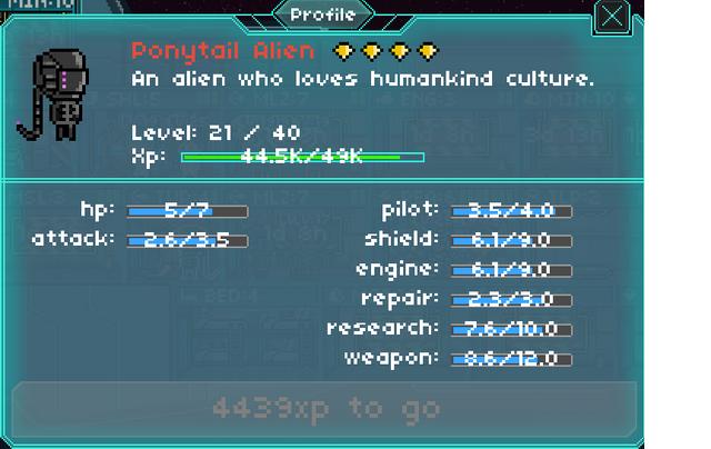 File:Ponytail alien.png