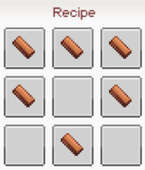 File:Barrel recipe.png