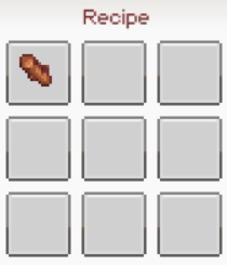 File:Plank recipe.png