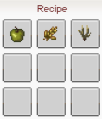 File:Feed recipe.png