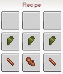 File:Simple bed recipe.png
