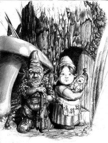 File:Gnomes.jpg