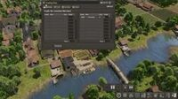 Banished Gameplay - Agriculture