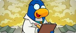 Club-penguin-gary-gadget-guy