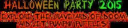 HalloweenParty2015Logo