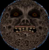 249px-Moon