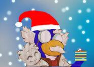 Santa edited-2