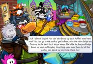 Puffle Emporium Talk Jay2